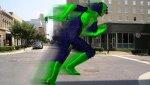 Green Lightning2.jpg
