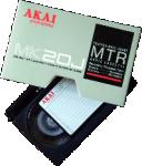 Akai Tape Transfers to DIGITAL FILES.png