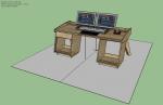 Desk Image 1.png
