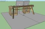 Desk Image 2.png