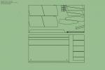 Desk Layout.png