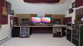 Studio2020_01.jpg