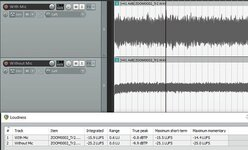 Anton Noise Analysis.jpg