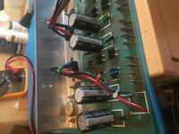 A541D2CC-B397-40C3-84CD-4EC8D2AB13C4.jpeg