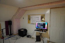 ceilingtraps.jpg