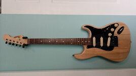 Mickster Guitar Front.jpg