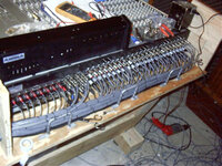 console wire done.jpg