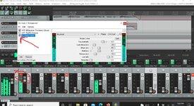 Screenshot 2021-09-14 154921.jpg